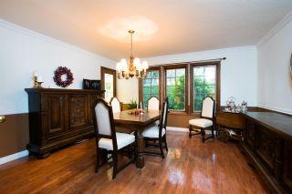 Photo 5: 5205 DEERFIELD COURT in Delta: Pebble Hill House for sale (Tsawwassen)  : MLS®# R2517838