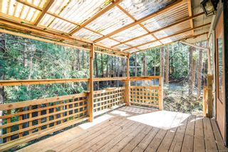Photo 2: 2674 Galleon Way in : GI Pender Island House for sale (Gulf Islands)  : MLS®# 871623
