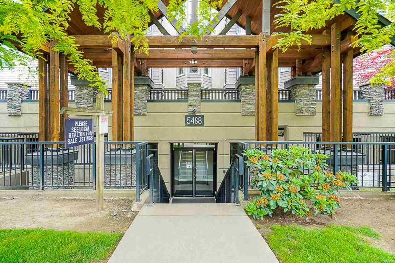 FEATURED LISTING: 305 - 5488 198 Street Langley