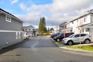 Photo 23: 101 2485 Idiens Way in : CV Courtenay East Row/Townhouse for sale (Comox Valley)  : MLS®# 866119
