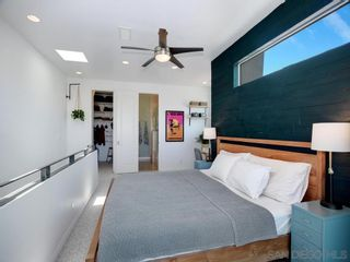 Photo 35: Townhouse for sale : 3 bedrooms : 3804 Herbert St in San Diego