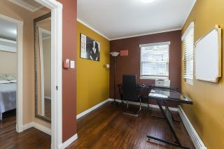Photo 24: 1165 DEEP COVE Road in North Vancouver: Deep Cove House for sale : MLS®# R2619801