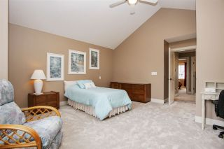 """Photo 12: 5812 SAPPERS Way in Chilliwack: Vedder S Watson-Promontory House for sale in """"GARRISON CROSSING"""" (Sardis)  : MLS®# R2542199"""