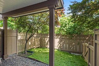 Photo 13: 62 20560 66 AVENUE in Langley: Willoughby Heights Townhouse for sale : MLS®# R2073052