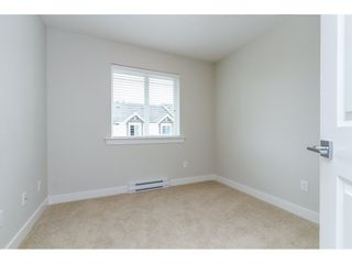 Photo 13: 15 6089 144 Street in Surrey: Sullivan Station Townhouse for sale : MLS®# R2078320