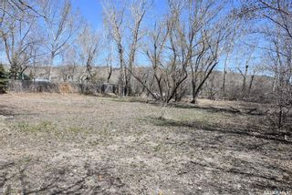 Photo 11: 13 St George Avenue in Mission Lake: Lot/Land for sale : MLS®# SK849128