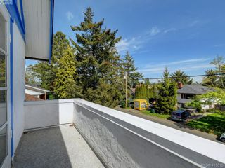 Photo 17: 2862 Parkview Dr in VICTORIA: SW Gorge House for sale (Saanich West)  : MLS®# 813382