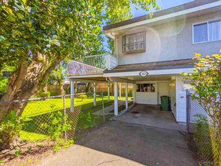 Photo 4: 3820 EARLMOND Avenue in Richmond: Seafair House for sale : MLS®# R2582825
