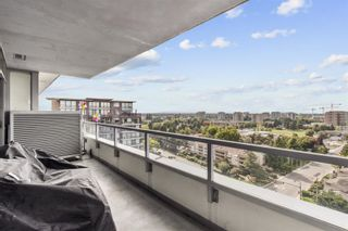"""Photo 13: 1801 9099 COOK Road in Richmond: McLennan North Condo for sale in """"Monet by Concord Pacific"""" : MLS®# R2620159"""