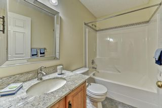 Photo 14: 7 Scotia Landing NW in Calgary: Scenic Acres Row/Townhouse for sale : MLS®# A1146386