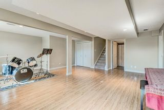 Photo 35: 604 Tuscany Springs Boulevard NW in Calgary: Tuscany Detached for sale : MLS®# A1085390