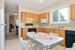 """Photo 10: 11 27435 29A Avenue in Langley: Aldergrove Langley Townhouse for sale in """"CREEKSIDE"""" : MLS®# R2600259"""