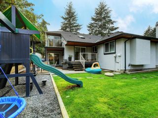 Photo 28: 2697 Silverstone Way in : La Atkins House for sale (Langford)  : MLS®# 855992