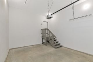 Photo 18: 3166 SLINGSBY Pl in : Sk Otter Point Half Duplex for sale (Sooke)  : MLS®# 850757