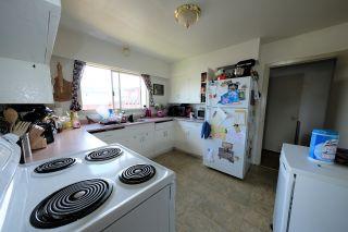 Photo 13: 251 Main St in TOFINO: PA Tofino Quadruplex for sale (Port Alberni)  : MLS®# 845215