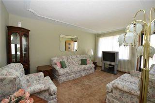 Photo 2: 628 Riverton Avenue in Winnipeg: Residential for sale (3B)  : MLS®# 1912511