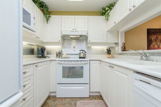 Photo 7: 309 2231 WELCHER AVENUE in Port Coquitlam: Central Pt Coquitlam Condo for sale : MLS®# R2025428