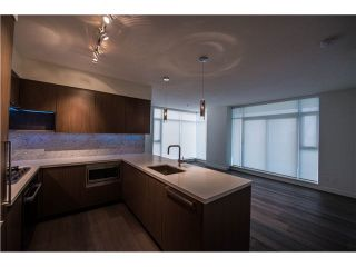"""Photo 4: 2008 6588 NELSON Avenue in Burnaby: Metrotown Condo for sale in """"THE MET"""" (Burnaby South)  : MLS®# V1132470"""