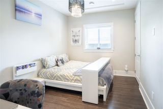 Photo 20: 10511 BIRD Road in Richmond: West Cambie House for sale : MLS®# R2574680