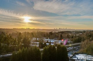 """Photo 15: 1103 9280 SALISH Court in Burnaby: Sullivan Heights Condo for sale in """"EDGEWOOD PLACE"""" (Burnaby North)  : MLS®# R2026059"""
