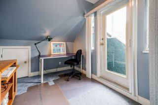 Photo 16: 6380 ARLINGTON Street in Vancouver: Killarney VE House for sale (Vancouver East)  : MLS®# R2621836