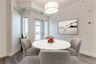 Photo 4: 509 12 Mahogany Path SE in Calgary: Mahogany Apartment for sale : MLS®# A1095386