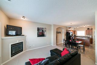 Photo 13: 52 3010 33 Avenue in Edmonton: Zone 30 Townhouse for sale : MLS®# E4265631