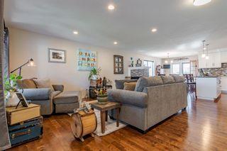 Photo 6: 2022 31 Avenue: Nanton Detached for sale : MLS®# A1106550