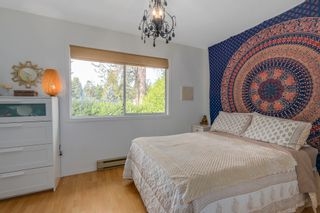 Photo 14: 1425 129th st. South Surrey in Ocean Park: Home for sale