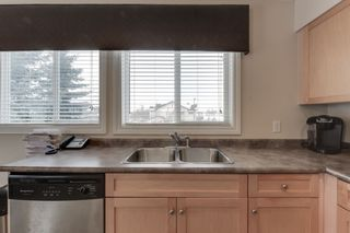 Photo 14: 2 12050 17 Avenue in Edmonton: Zone 55 Townhouse for sale : MLS®# E4229360