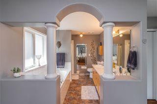 Photo 8: 37 WOODHAVEN Close: Fort Saskatchewan House for sale : MLS®# E4244010