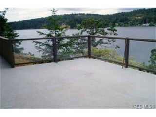 Photo 3:  in VICTORIA: SW Prospect Lake House for sale (Saanich West)  : MLS®# 438847