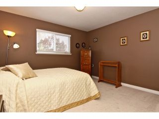 """Photo 12: 11144 152A Street in Surrey: Fraser Heights House for sale in """"Fraser Heights"""" (North Surrey)  : MLS®# F1324215"""