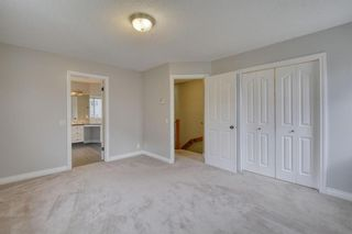 Photo 14: 302 112 34 Street NW in Calgary: Parkdale Apartment for sale : MLS®# A1152841