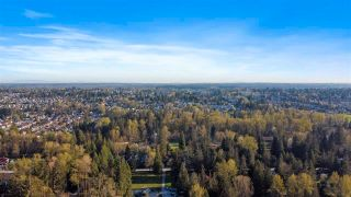 Photo 15: 13140 EDGE Street in Maple Ridge: East Central Land for sale : MLS®# R2567877