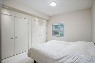Photo 15: 604 1087 2 Avenue NW in Calgary: Sunnyside Apartment for sale : MLS®# A1073868