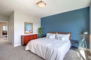 Photo 26: 2821 25A Street SW in Calgary: Killarney/Glengarry Semi Detached for sale : MLS®# A1146224