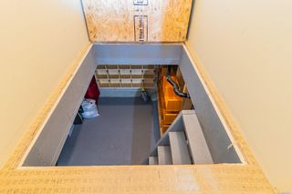 Photo 19: 102 2153 Ridgemont Pl in Nanaimo: Na Diver Lake Row/Townhouse for sale : MLS®# 886321