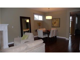 "Photo 4: # 507 1485 PARKWAY BV in Coquitlam: Westwood Plateau Condo for sale in ""SILVER OAK"" : MLS®# V857378"