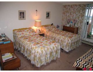 "Photo 6: 1202 11881 88TH Avenue in Delta: Annieville Condo for sale in ""Kennedy Towers"" (N. Delta)  : MLS®# F2915286"