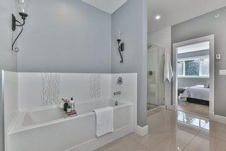 "Photo 27: 25928 128 Avenue in Maple Ridge: Websters Corners House for sale in ""WEBSTERS CORNER"" : MLS®# R2556107"