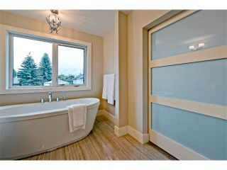 Photo 26: 710 19 Avenue NW in Calgary: Mount Pleasant House for sale : MLS®# C4014701