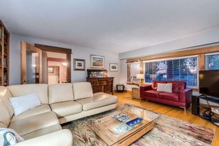 Photo 3: 7676 SUSSEX AVENUE in Burnaby: South Slope House for sale (Burnaby South)  : MLS®# R2606758