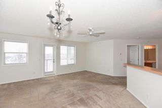 Photo 9: 2305 928 Arbour Lake Road NW in Calgary: Arbour Lake Apartment for sale : MLS®# A1056383