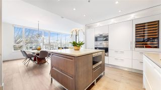 """Photo 19: 204 6333 WEST BOULEVARD Boulevard in Vancouver: Kerrisdale Condo for sale in """"McKinnon"""" (Vancouver West)  : MLS®# R2575295"""