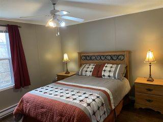 Photo 6: 12 Alan Street in Middle Sackville: 25-Sackville Residential for sale (Halifax-Dartmouth)  : MLS®# 202025665