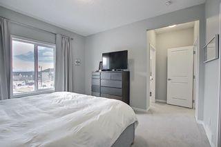 Photo 29: 28 Sundown Avenue: Cochrane Detached for sale : MLS®# A1071788
