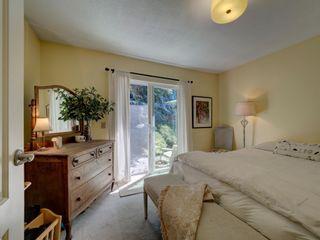 Photo 16: 8594 REDROOFFS Road in Halfmoon Bay: Halfmn Bay Secret Cv Redroofs House for sale (Sunshine Coast)  : MLS®# R2599178