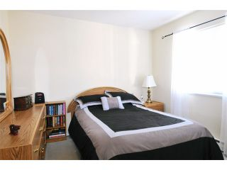 """Photo 15: 13 1238 EASTERN Drive in Port Coquitlam: Citadel PQ Townhouse for sale in """"PARKVIEW RIDGE"""" : MLS®# V1045328"""