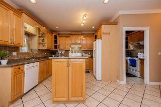 Photo 13: 8350 152 Street in Surrey: Fleetwood Tynehead House for sale : MLS®# R2592950